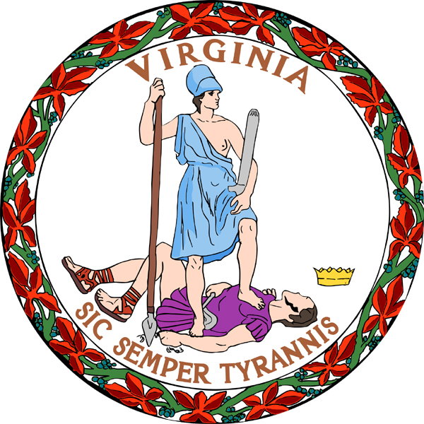 Virginia State Sales Tax >> Virginia State Closer To Passing Internet Sales Tax The Salt Report