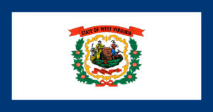 West Virginia – Gov  Justice Issues Statement In Response To U S